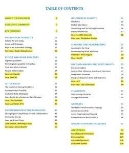 OrganizationDigitalAge-Findings-Cases